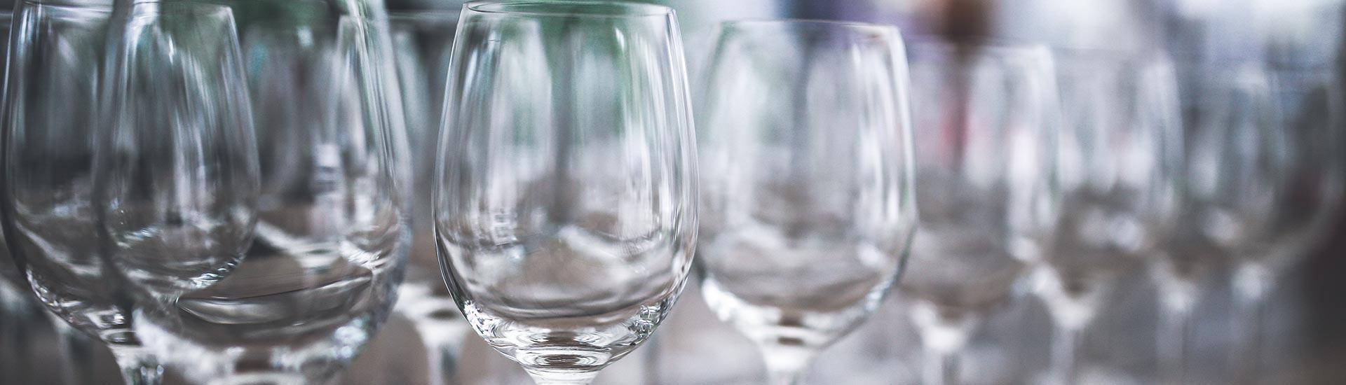 היין כרם צימבליסטה